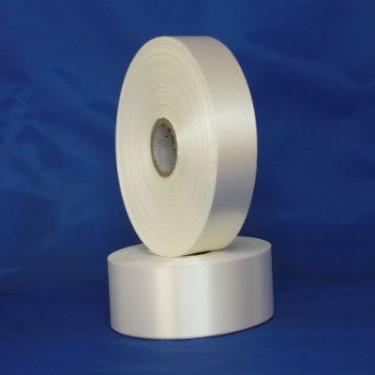 Recycle Polyester Satin Tapes with Oeko-Tex